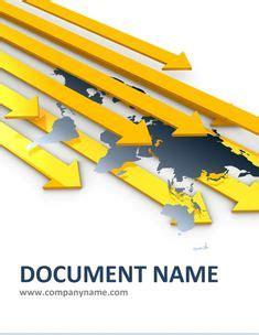Dissertation Proposal Examples - UK Essays